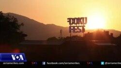 Festivali i filmit dokumentar, DOKUFEST, këtë vit online