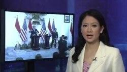 Indonesia kiên quyết không chấp nhận vùng nhận dạng phòng không ở Biển Đông