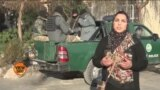 کیا طالبان کے زیرِ قبضہ علاقوں میں آزادیٴ صحافت خطرے میں ہے؟