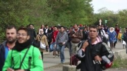 Hungary Government Criticized for Hyping Fear of Refugees, Muslims