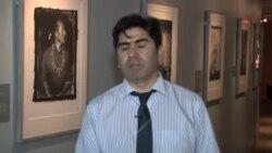 نمایشگاه عکس های ماندگار بومیان آمریکا