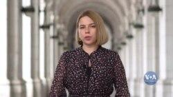 Експерти: Те, що відбувається у Білорусі, - це поганий сигнал для Москви. Відео