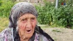 Վտանգավոր ժողովրդագրություն Լոռու մարզում՝ հպարտների Գարգառ գյուղի օրինակով