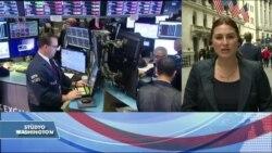 ABD Ekonomisi İçin Zor Bir Hafta Geride Kaldı