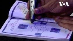 قلم هوشمند کاکر، یک مکتب در هر خانۀ افغان