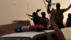 ABD Irak'a Yardımcı Olabilecek mi?