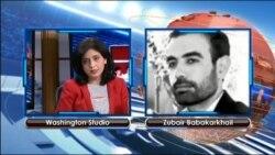 ریڈیو آن ٹی وی February 22, 2016