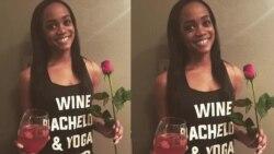 Passadeira Vermelha #110: Primeira negra americana Bachelorette, Beyoncé faz FaceTime com fã