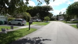 UCHAGUZI MAREKANI: Umuhimu wa jimbo la Florida
