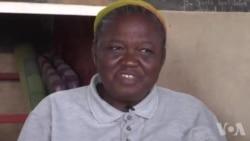 Une soeur franciscaine se souvient des attaques du 16 et 17 janvier 2015 au Niger