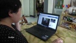 Việt Nam thông qua luật Tiếp cận thông tin