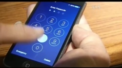 """Ось чому Apple не """"ламає"""" iPhone терориста на вимогу ФБР. Відео"""