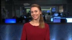 Студія Вашингтон. Річниця теракту у Бостоні - спогади українця