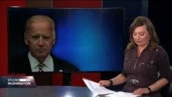 Joe Biden o kandidaturi za predsjednika SAD odlučuje narednih sedmica