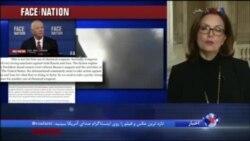 واکنش اعضای سنای آمریکا به حمله شیمیایی در سوریه