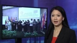 Úc tán thành Bộ quy tắc Ứng xử ở Biển Đông