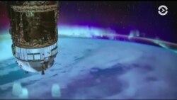 Звездная вечеринка в обсерватории