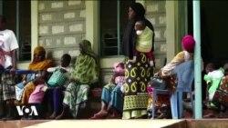Kenya haina mgonjwa mwenye kirusi cha corona