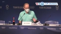 Manchetes mundo 29 Julho: Comité Organizador Tóquio 2020 - 24 pessoas testaram positivo para coronavírus