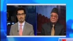 مشکلات امنیتی و روابط اقتصادی افغانستان، پاکستان و چین