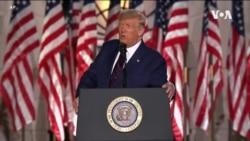 Prezidentlik debatları sentyabrın 29-da başlayır