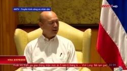Việt-Thái tăng cường hợp tác an ninh, người tị nạn chính trị bất an