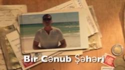 Bir Cənub Şəhəri - Sarasota