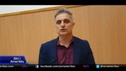 Kandidatët shqiptarë në zgjedhjet greke