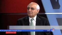 حسین ابن یوسف کارشناس و مشاور نفت: برجام تغییری در شراکت منابع نفت و گاز ایجاد نمی کند