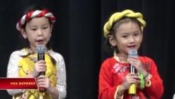 Giáo dục thế hệ trẻ người Việt ở hải ngoại về nguồn cội