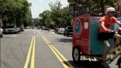 Philadelphia Laundry Succeeds by Being Green
