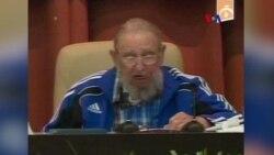 El mundo reacciona tras muerte de Fidel Castro