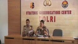 印尼恐襲喪生平民上升至四人