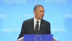 انتقاد جمهوریخواهان از باراک اوباما