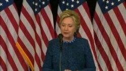 Clinton Edl Version1