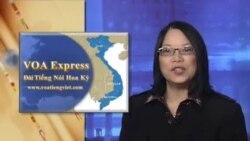 BS Quế: 'Dân chủ hóa giúp đòi quyền lợi quốc gia trên Biển Đông'