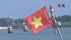 Hải tặc tăng cường hoạt động trên các tuyến hàng hải ở Đông Nam Á