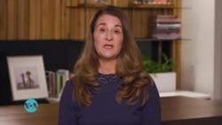 Melinda Gates: comment prendre en compte les populations vulnérables