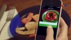 Công nghệ kỹ thuật số kết nối nông dân với người tiêu dùng hiện đại
