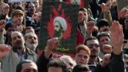 Tensions in Middle East Heat Up as Saudi Arabia, Iran Cut Diplomatic Ties