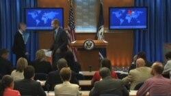 En entredicho, efectividad de la lucha antiterrorista global