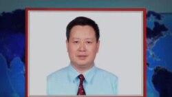 VOA卫视(2013年10月18日 第一小时节目)