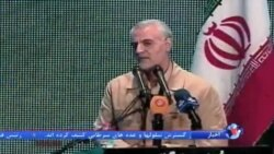 مقام های عراقی: ورود روسیه به جنگ سوریه، خواسته سلیمانی است