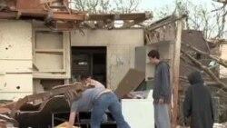 """""""龙卷风走廊""""需备安全房"""