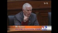 Огляд: У Конгресі оцінювали, що Путін наробив у Сирії, і як його зупинити в Україні. Відео