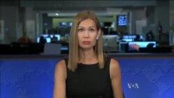 Студія Вашингтон. ЄС продовжив санкції, пов'язані з анексією Криму