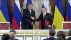 Експерти: доказову базу для суду над Януковичем треба створювати вже. Відео