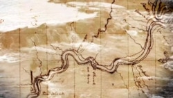 Lewis and Clark: An American Adventure Story