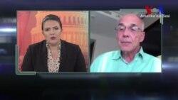 'İsrail Anlaşması Rusya'dan Özrü Kamuflaj Operasyonu'