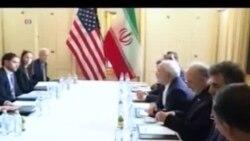 美歐擬澄清與伊朗做生意的限制